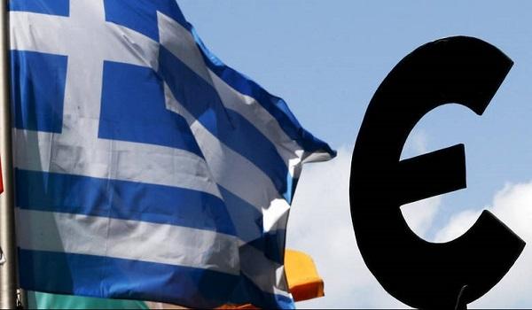 Φίλιππος Σαχινίδης: Οι προεκλογικές παροχές από ΣΥΡΙΖΑ – ΝΔ θέτουν σε αμφισβήτηση την πορεία της χώρας