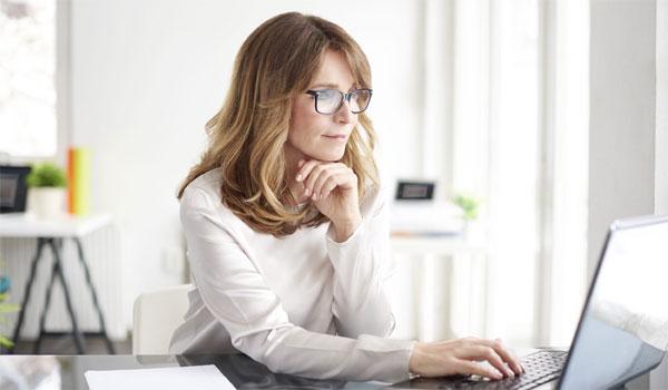Κορονοϊός – έρευνα: Γιατί οι γυναίκες επιχειρηματίες αποτελούν τα μεγαλύτερα οικονομικά θύματα της πανδημίας