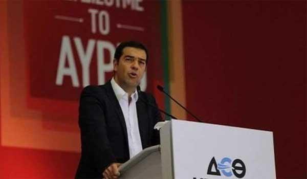 ΔΕΘ: Όλες οι φορολογικές υποσχέσεις του πρωθυπουργού