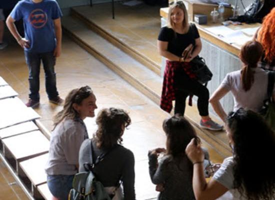 Πολυτεχνικές σχολές για την «πανεπιστημιοποίηση» των ΤΕΙ: Υποβαθμίζονται σπουδές