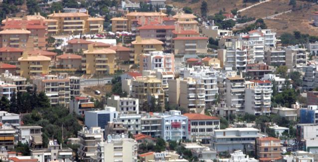 ΕΝΦΙΑ: Άνοιξε στο Taxisnet η υπηρεσία για την υποβολή διορθωτικών δηλώσεων Ε9