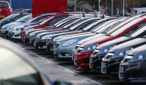 Πιο πιθανή η εμπλοκή σε τροχαίο για τους οδηγούς με ΔΕΠΥ