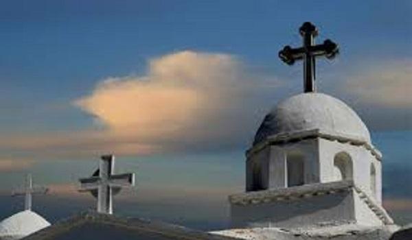 Πρωτοπρ. Θεόδωρος Ζήσης, Στη Λέσβο ο Πάπας και οι άλλοι άθεοι