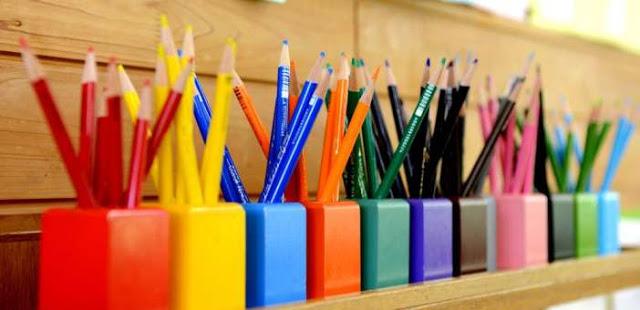 Διορισμοί εκπαιδευτικών - αιτήσεις: Διευκρινήσεις για ένταξη σε Πίνακες ΑΣΕΠ