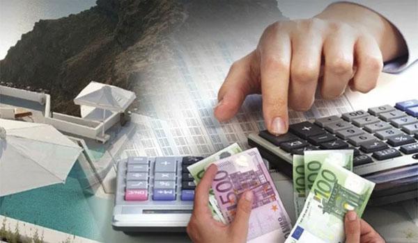 Προς κατάργηση ο μειωμένος ΦΠΑ στα 5 νησιά του Αιγαίου