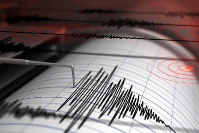 Σεισμός Σάμος: Προσωρινή διακοπή κάθε έργου στις Πανεπιστημιακές Μονάδες Σάμου και Χίου