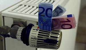 Επίδομα θέρμανσης: Η μεγάλη αλλαγή που προετοιμάζει για φέτος το υπουργείο Οικονομικών