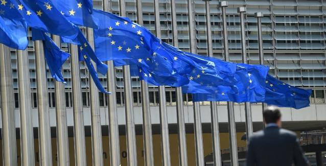 Κομισιόν για την Ελλάδα: Ύφεση 9% τo 2020 - Ανάκαμψη 6% το 2021