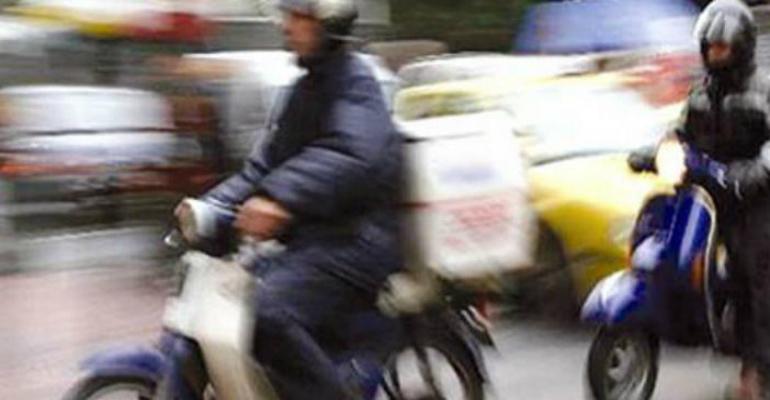 Κορονοϊός Μέτρα : Τι ισχύει για ντελίβερι και γενικό lockdown