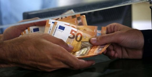 Επιστροφή φόρου εισοδήματος έως 10.000 ευρώ – Δες αν μπορείς να το πάρεις!