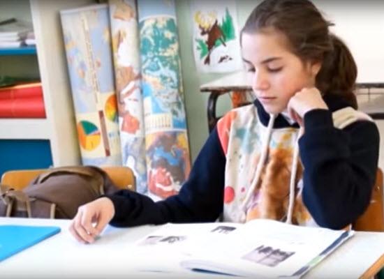 Ξεκινά άμεσα το πρόγραμμα πρόσληψης ψυχολόγων στα Δημοτικά Σχολεία