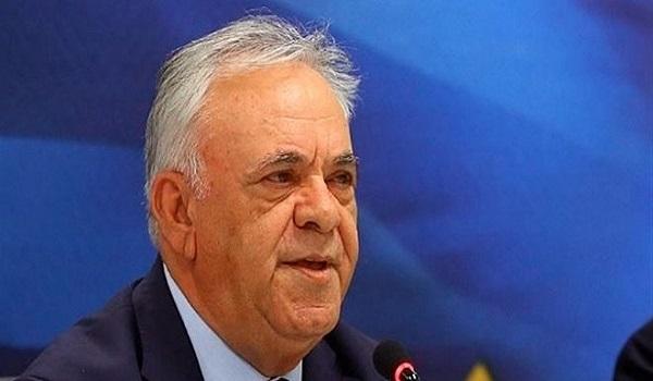 Δραγασάκης: Η ΝΔ «πετσόκοψε» τις δημόσιες επενδύσεις και «εξαφάνισε» το κοινωνικό μέρισμα