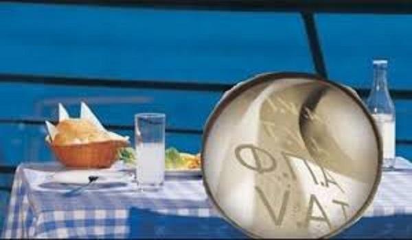 Κλείδωσε η παράταση του ΦΠΑ στα νησιά του Αιγαίου