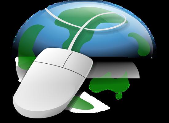Ευρυζωνικό internet με επιχορήγηση για τους πρωτοετείς φοιτητές