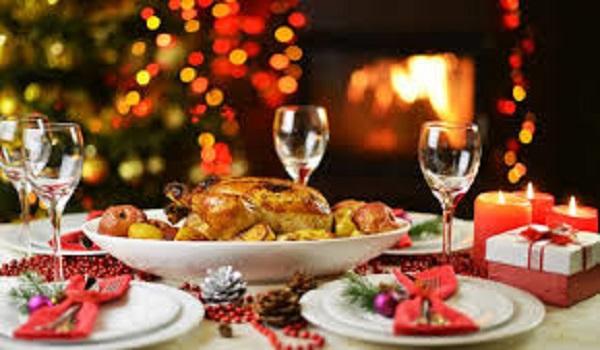 Κορονοϊός - Παγώνη: Ξεχάστε ρεβεγιόν Χριστούγεννα και Πρωτοχρονιά