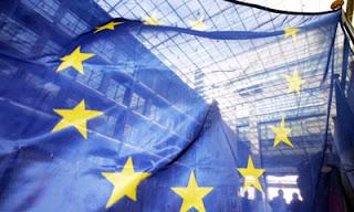 Ευρωεκλογές 2019: Αυτές οι χώρες έμειναν αλώβητες από την άνοδο των ευρωσκεπτικιστών