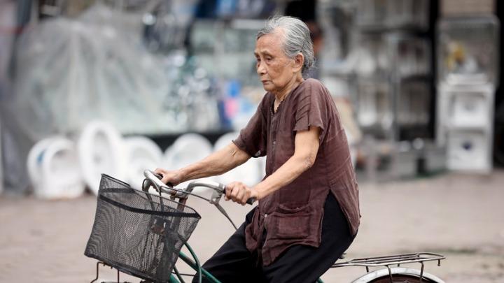 Έρευνα: Μπορούμε τελικά να σταματήσουμε την γήρανση;