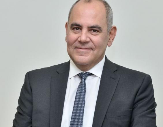 Διγαλάκης: Ο κ. Γαβρόγλου επεκτείνει το καταστροφικό του έργο και στην Κρήτη