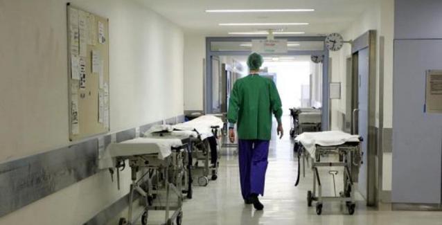 Ανανεώνονται 4.000 συμβάσεις εργαζομένων στα νοσοκομεία