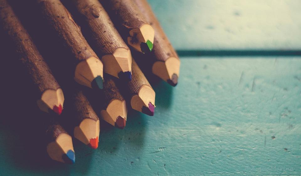 Η ΕΛΜΕ Ηλείας για την αξιολόγηση- αυτοαξιολόγηση των εκπαιδευτικών