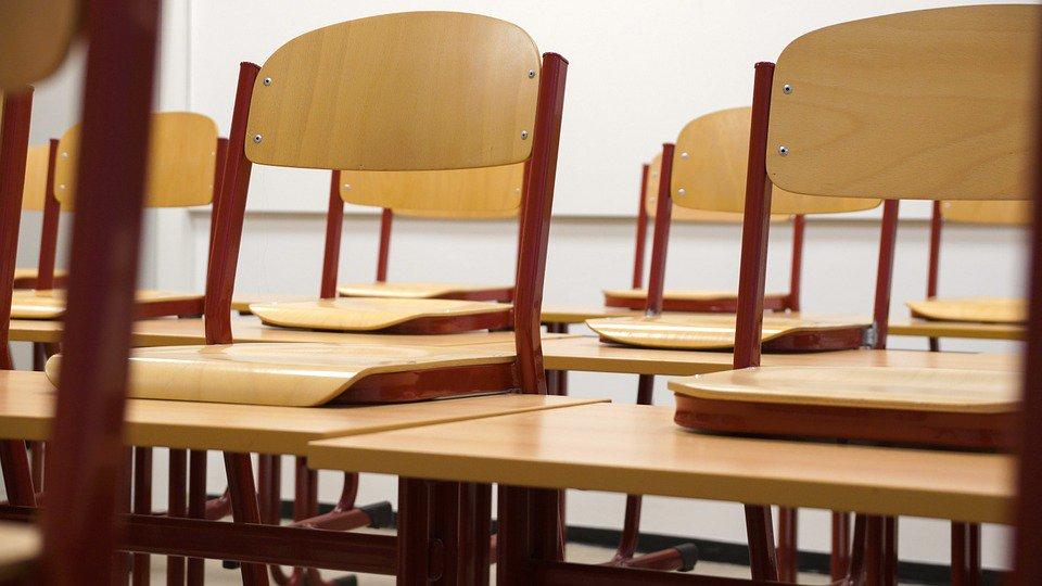 Εξεταζόμενα και μη εξεταζόμενα μαθήματα του Λυκείου των Ενιαίων Ειδικών Επαγγελματικών Γυμνασίων-Λυκείων (ΕΝ.Ε.Ε.ΓΥ.-Λ)