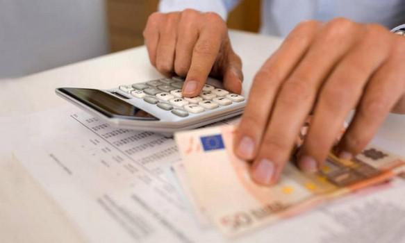 Επίδομα ενοικίου: 34.000.000 ευρώ στους δικαιούχους