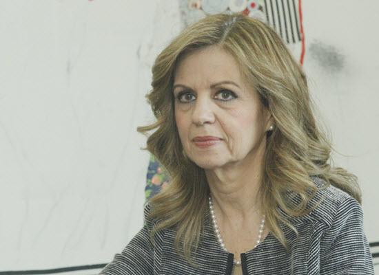"""""""Στόχος μας η υποστήριξη και αναβάθμιση της Ελληνόγλωσσης Εκπαίδευσης της Διασποράς"""""""
