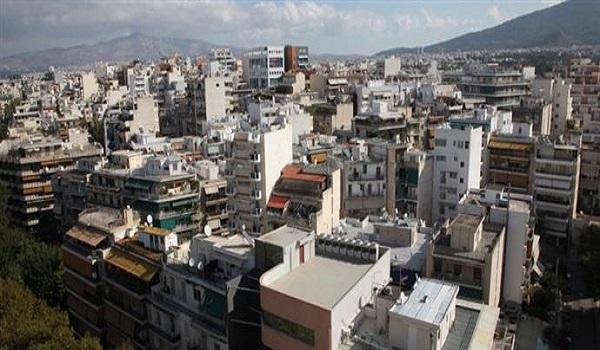 Κτηματολόγιο: Αρχίζει η επικαιροποίηση στοιχείων στην Αθήνα - Βήμα- βήμα οι κινήσεις