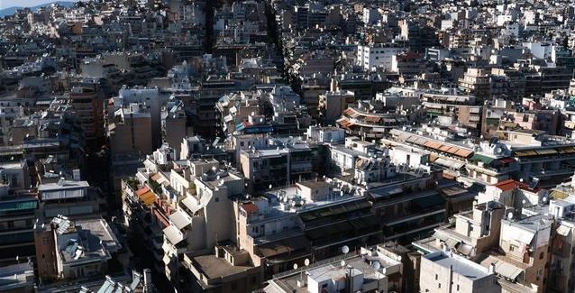 ΑΑΔΕ: Οδηγίες για το νέο πλαίσιο προστασίας πρώτης κατοικίας