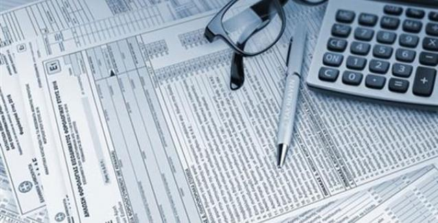 Φορολογικές δηλώσεις: Πάνω από 75.600 έχουν υποβληθεί - Ο μέσος φόρος στα χρεωστικά εκκαθαριστικά