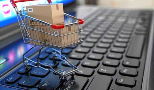 ΕΛΣΤΑΤ: Αύξηση των ηλεκτρονικών αγορών -Τι δείχνουν οι αριθμοί