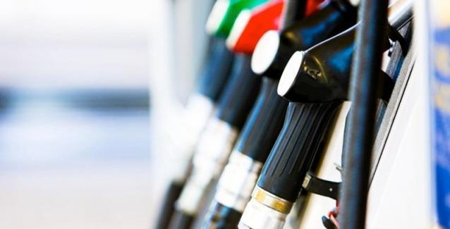 Βενζίνη: Τα 1,7 ευρώ το λίτρο θα αγγίξει η τιμής της