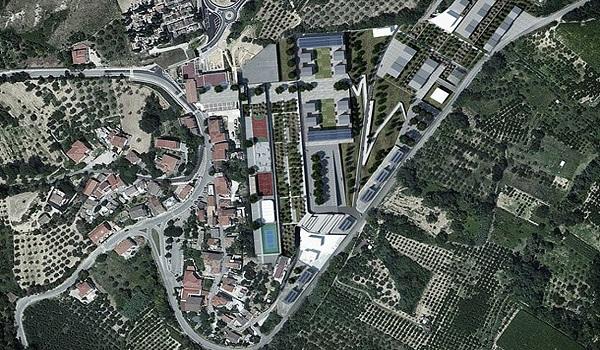 Κτηματολόγιο: Έφτασε η ώρα των διορθώσεων στην Αθήνα