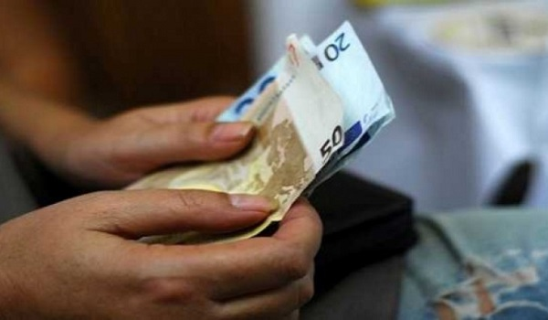 Πληρώνεται σήμερα το επίδομα ενοικίου - Ποιές άλλες πληρωμές θα πραγματοποιηθούν