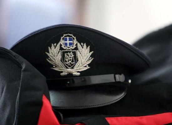 Πανελλήνιες 2019: Πρόγραμμα των προκαταρκτικών εξετάσεων για τις Αστυνομικές Σχολές