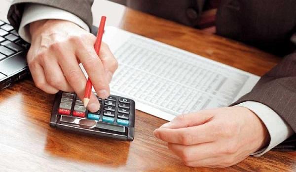 Οι φορολογικές εκκρεμότητες που πρέπει να τακτοποιήσετε μέχρι 6 Μαίου
