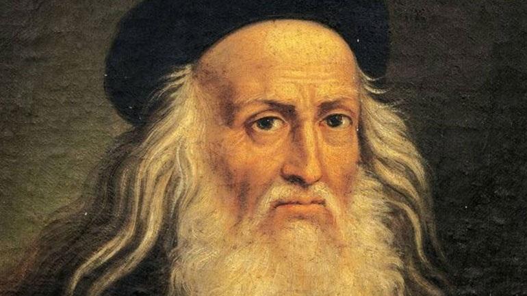 Είχε ο Λεονάρντο ντα Βίντσι Διαταραχή Ελλειμματικής Προσοχής και Υπερκινητικότητας;