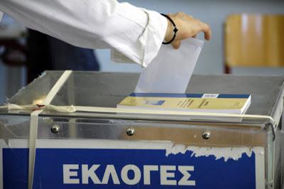 Εκλογές 2019: Τι λένε τα Exit polls