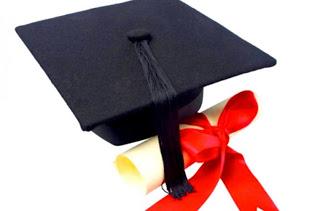 Μεταπτυχιακά: Έκρηξη στη ζήτηση master από φοιτητές για εύρεση εργασίας