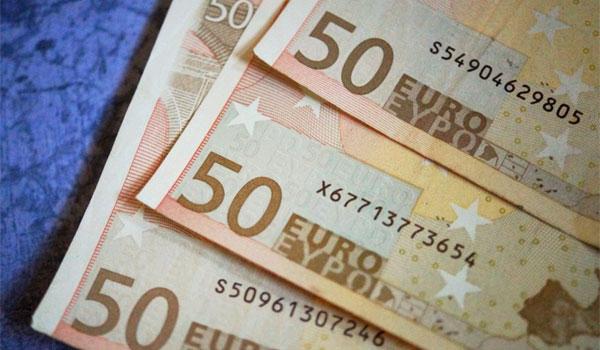Ποιές πληρωμές θα γίνουν μέχρι τέλη Ιουνίου - Όλη η πληροφόρηση
