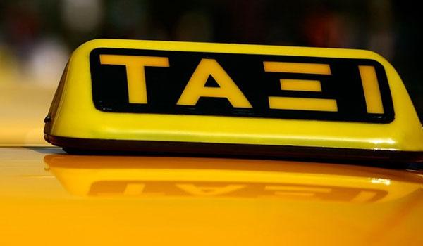 Lockdown: ΝΕΟΙ κανόνες στα μέσα μαζικής μεταφοράς, ταξί, ΙΧ, ΚΤΕΛ