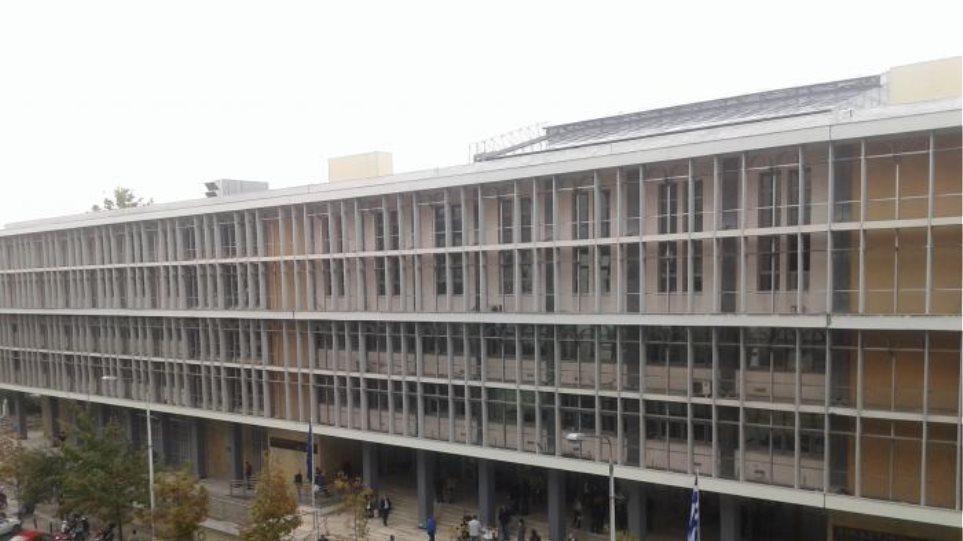 Θεσσαλονίκη: Μαθητές λυκείου έκαναν ληστείες «για να νιώθουν σπουδαίοι»