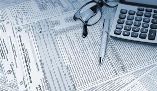 ΑΑΔΕ - Φορολογικές δηλώσεις: 2,3 εκατομμύρια δηλώσεις δεν έχουν υποβληθεί