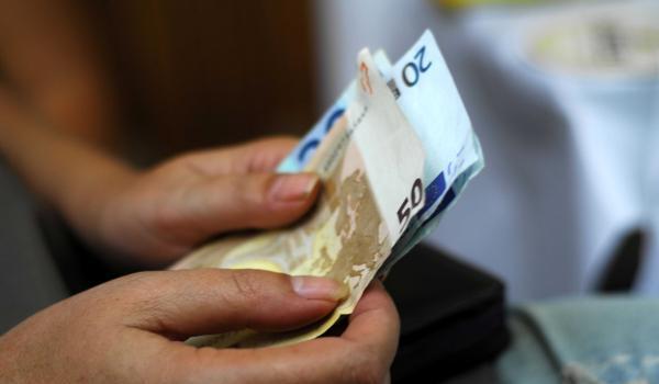 Επίδομα θέρμανσης και επιστροφή φόρου: Πότε πληρώνονται