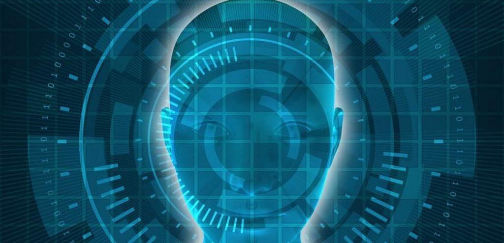 O τεχνολογικά αναβαθμισμένος άνθρωπος, οι προσδοκίες για το μέλλον και τα ηθικά διλήμματα