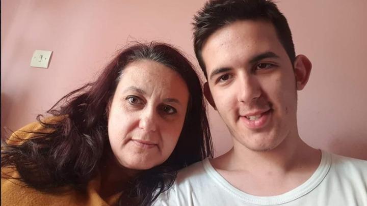 Πανελλήνιες 2019: Μητέρα 4 παιδιών στην Κοζάνη έπιασε 19.125 μόρια