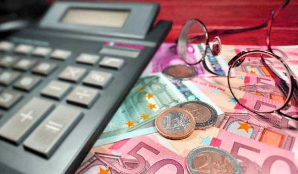 Αναδρομικά 2019: Αυτά είναι τα ποσά - Πότε θα πάρετε τα χρήματα