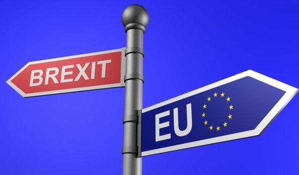 Κακολύρης: Το Brexit θα διδάσκεται στο μέλλον ως η επιτομή μιας αυτοκαταστροφικής επιπολαιότητας