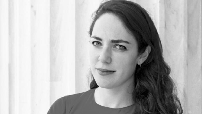 Δόμνα Μιχαηλίδου: Έρχονται μόνιμες προσλήψεις στις προνοιακές δομές