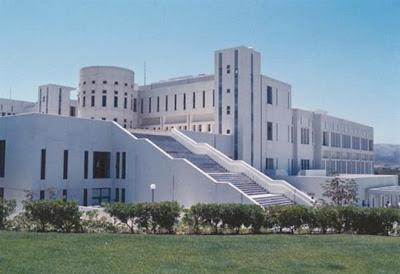 Πανεπιστήμιο Κρήτης: Η πανδημία από τη σκοπιά των Κοινωνικών Επιστημών